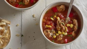 ancho-turkey-soup-with-avocado-crema-