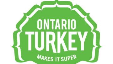 FullRecipe_OntarioTurkeyLogo