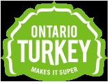 Ontario Turkey