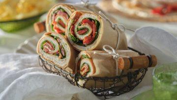 Turkey Rollups-201102-2929